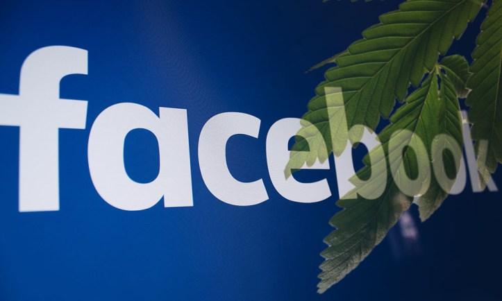 facebook-confirms-ban-on-cbd-and-hemp-advertising-hero