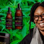 """""""Not"""" Made In America…..Whoopi Goldberg's cannabis company is no longer"""