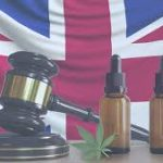CORPORATE TAKE OVER OF THE CANNABIS INDUSTRY IN THE UK . UK rules CBD is novel food, sets one year deadline for regulatory approval