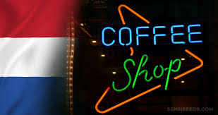 Article:Netherlands Seeks to Close Back Door Market by Updating Contradictory Cannabis Laws - Cannabis News World