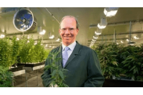Australia: Cann Group Get Into Bed With Same Investment Group Who Invested In Folium Biosciences