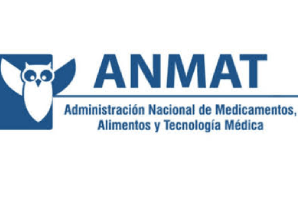 """Argentina: The National Administration of Medicines, Food and Medical Technology (ANMAT) To Allow """"the importation of products containing cannabis derivatives formedicinal use."""""""