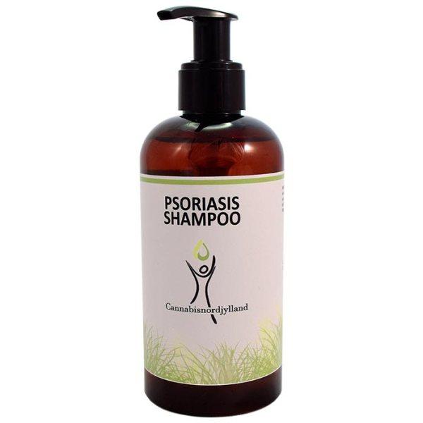 best psoriasis shampoo cbd skincare haircare