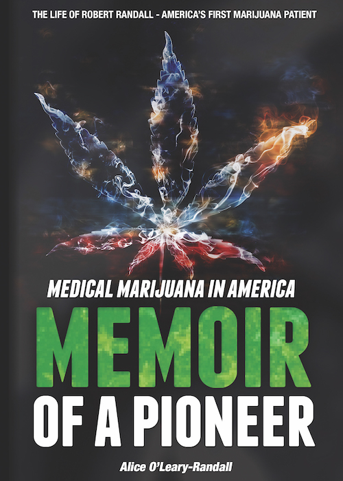 Medical Marijuana Memoir of a Pioneer Cannabis Now
