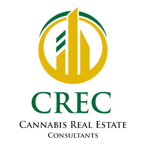 cannabis-real-estate-consultants-logo