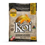 koi-cbd-tropical-gummies-20-150x150