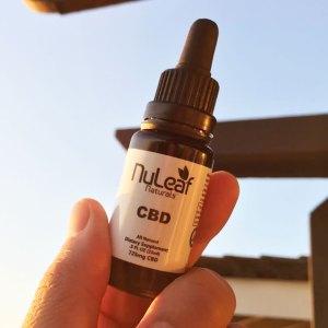 nuleaf-naturals-best-cbd-tinctures-300x300