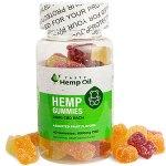 tasty-hemp-oil-gummies