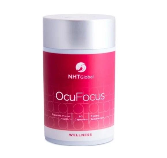 OcuFocus