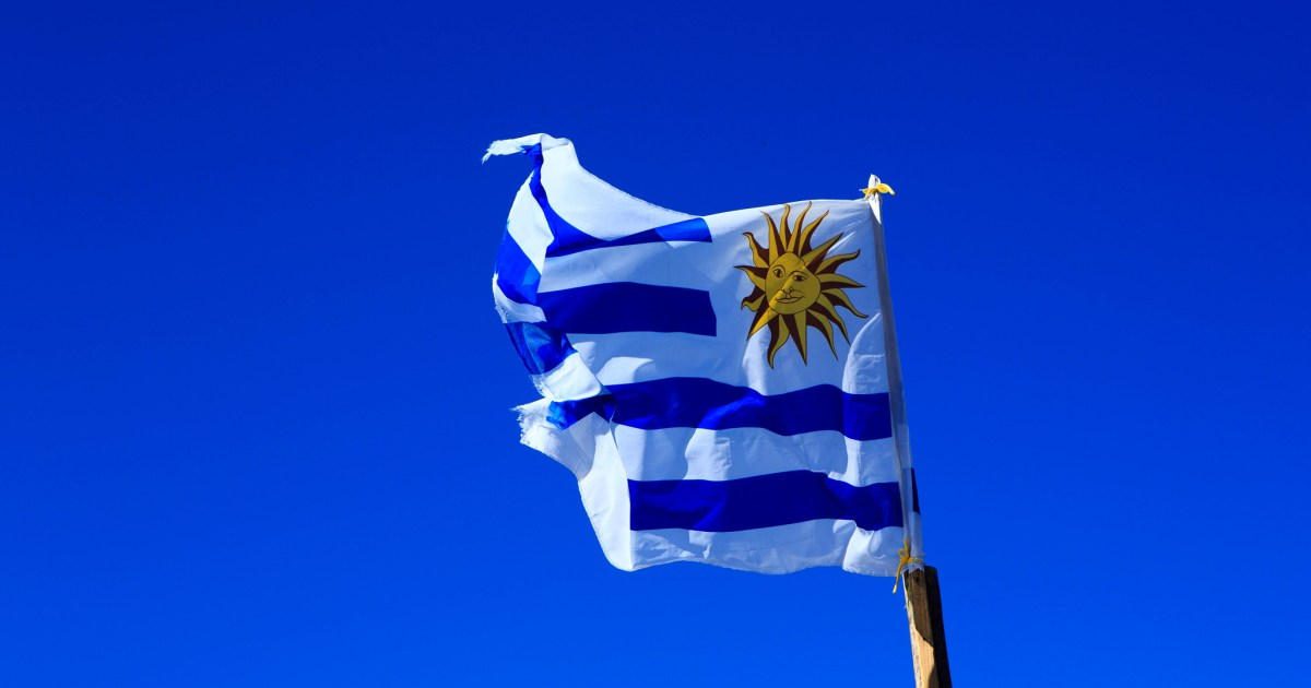 Cost of Adult Use Cannabis in Uruguay Continues to Increase