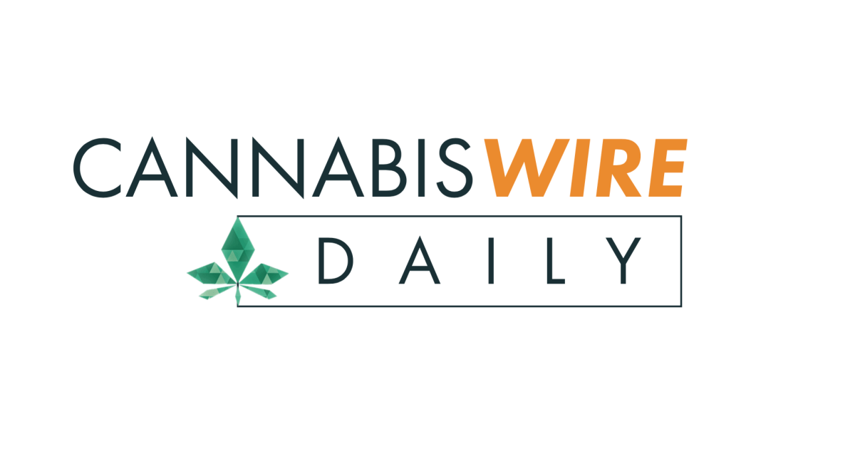 New Mexico, Hawaii cannabis legalization bills advance • Will Florida cap THC? • Curaleaf to acquire EMMAC • & more…