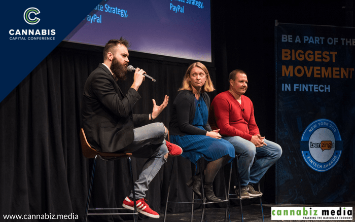 5 Speakers Investors Can't Afford to Miss at the Benzinga Cannabis Capital Conference