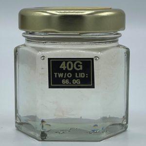 Δ8 THC - Hemp Derived Delta 8 THC Distillate