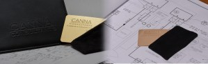 canna consultants branding and engineering plans