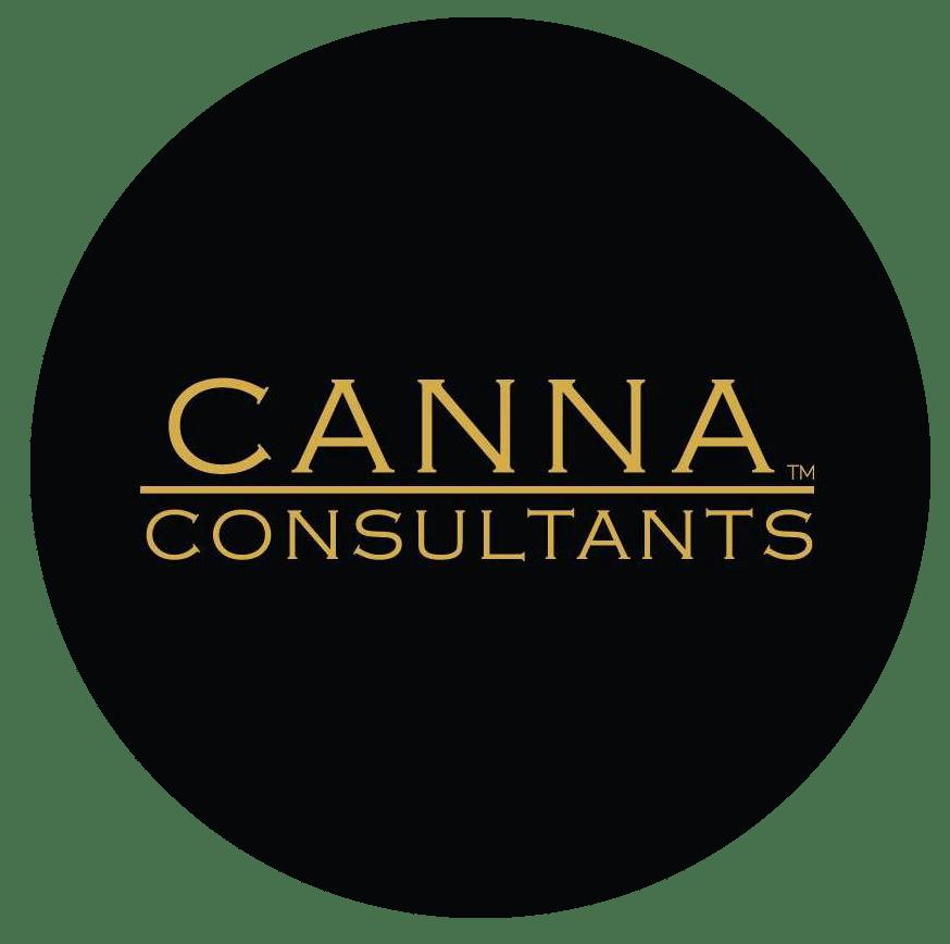 canna consultants logo