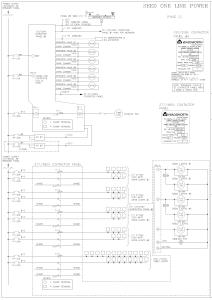 sample environmental controller