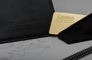 canna consultants branding and engineering