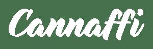 white logo transparent background1 - Cannaffi®