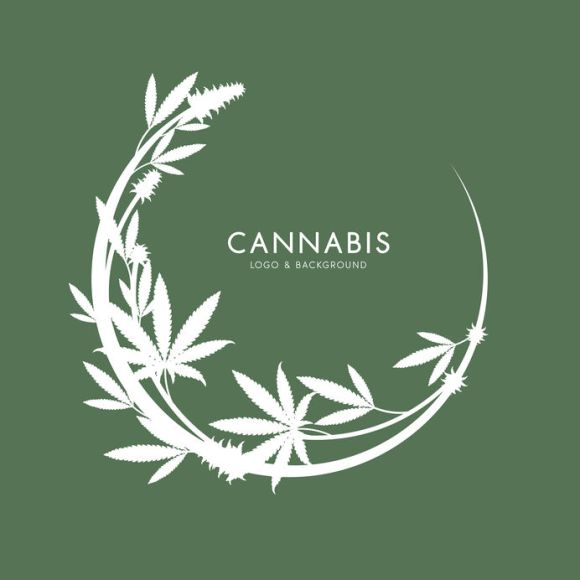 cannabis affiliate program