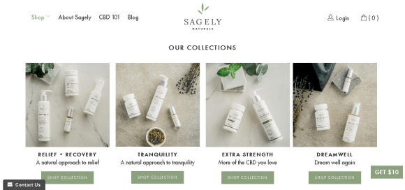item64 700x328 - Sagely Naturals