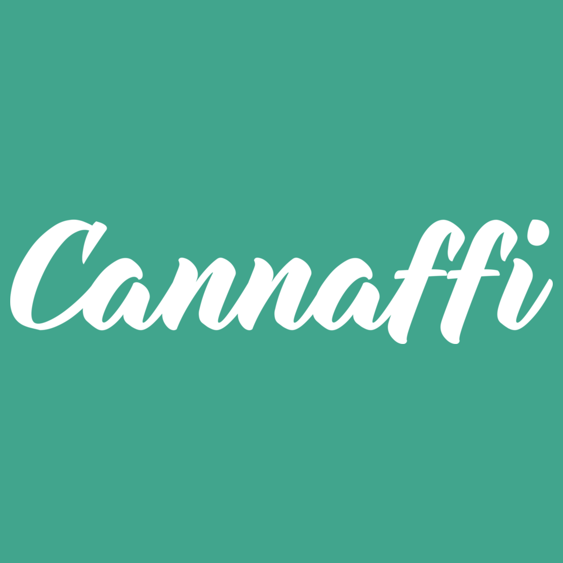 cannabis affiliate network