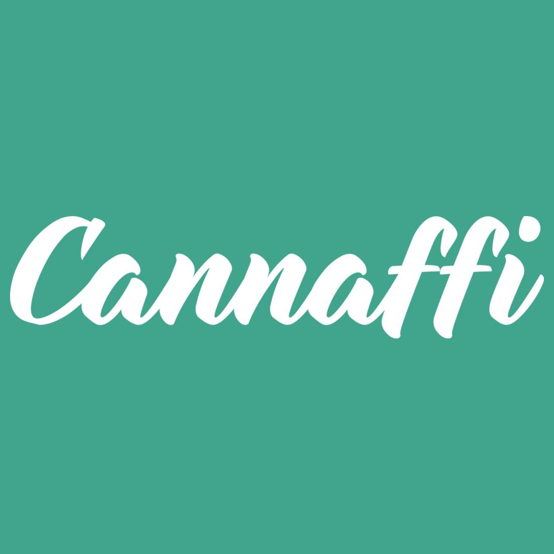 cannabis affiliate network
