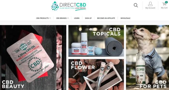 image128721 - Direct CBD