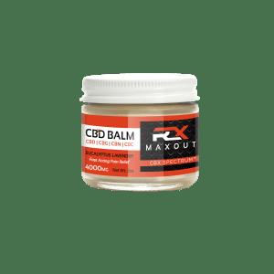 maxoutrx-maxout-product-4000-mg-eucalyptus-lavender-balm.jpg
