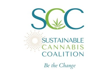 Leading Industry Experts Announce Launch of Sustainable Cannabis Coalition