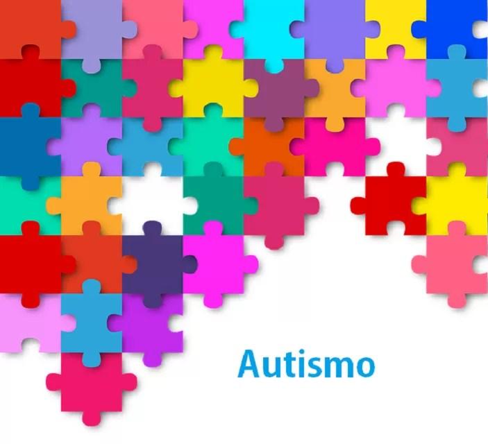 Autismo y Cannabis Medicinal post thumbnail