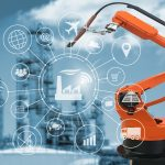 industrial automation iot