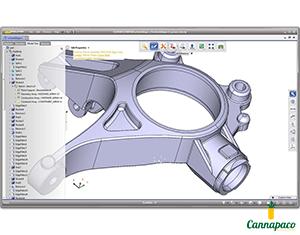 CAD Modeling (2D & 3D)