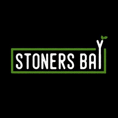 Stonersbay