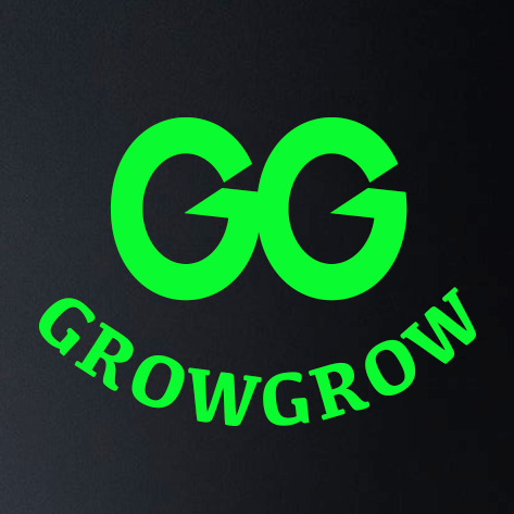 growgrow