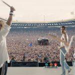 Bohemian Rhapsody has Oscar Potential