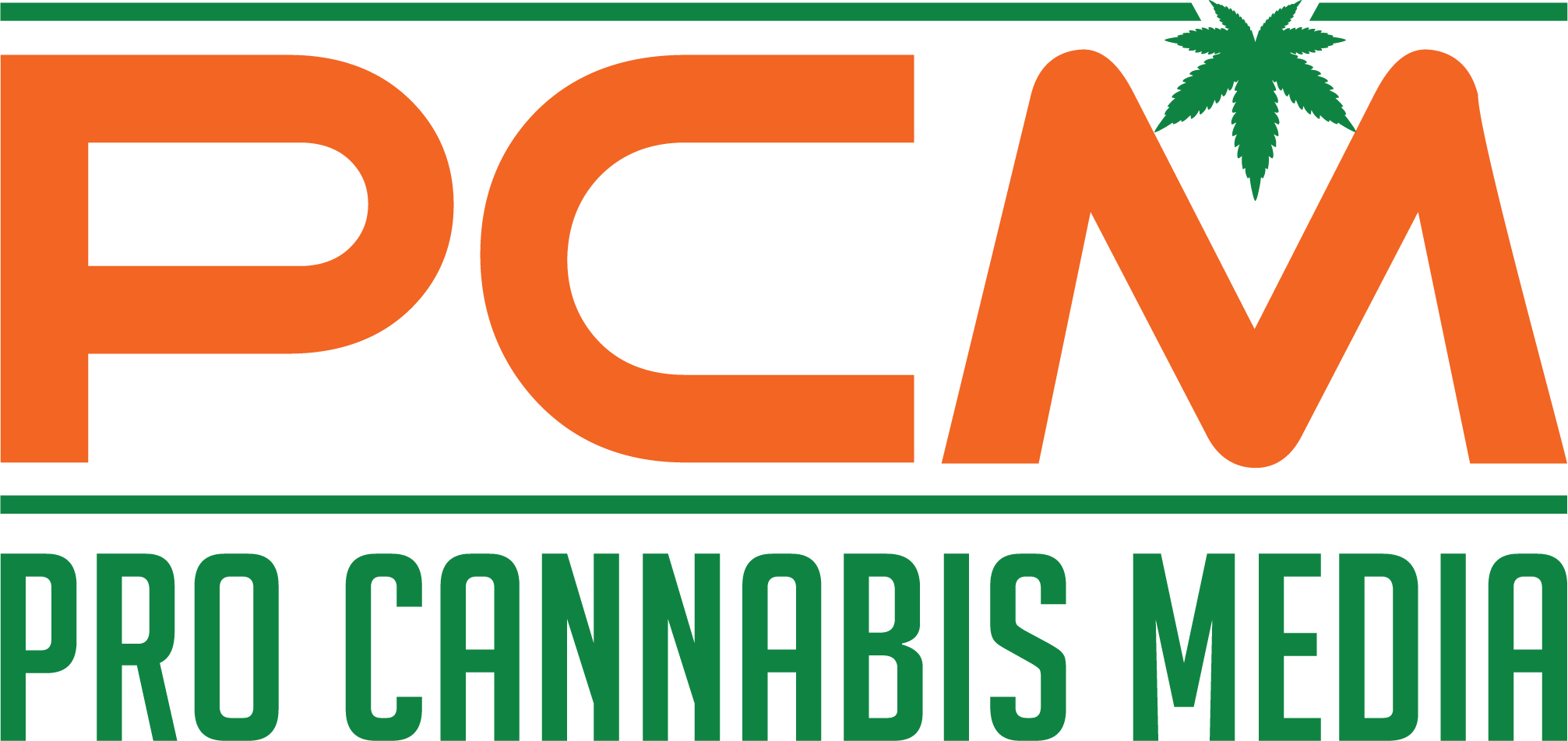 DIALED IN: CANNAPRENEUR ON PRO CANNABIS MEDIA'S CANNABIS NEWS CALL-IN SHOW