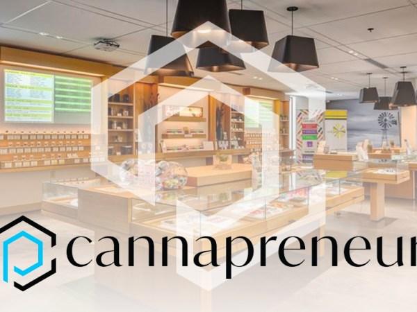 Cannapreneur Founders Shares