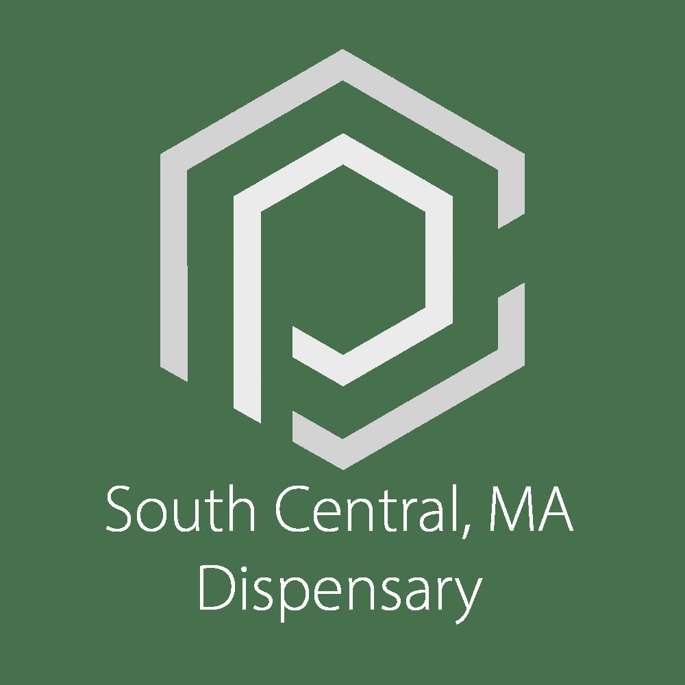 South Central, MA Dispensary