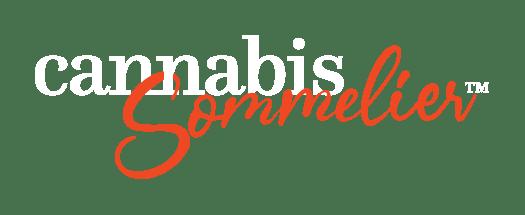 Cannabis Sommelier Logo