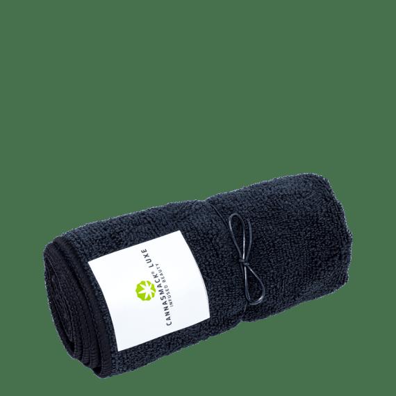 towelset