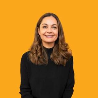 2021 London mayoral election candidate, Siobhan Benita