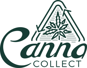 cannacollectlogo