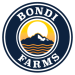 bondi farms logo