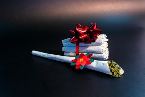 pre roll gift wrapp