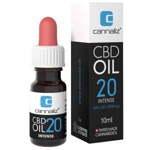 Cannaliz OIL 20 front 2016.01 - Home Page