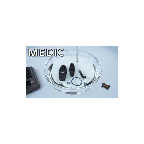 MightyMedic_Switzerland_701137514_640