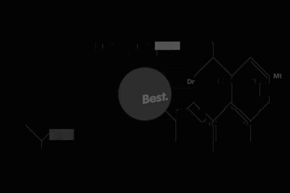 PH_Best_v1