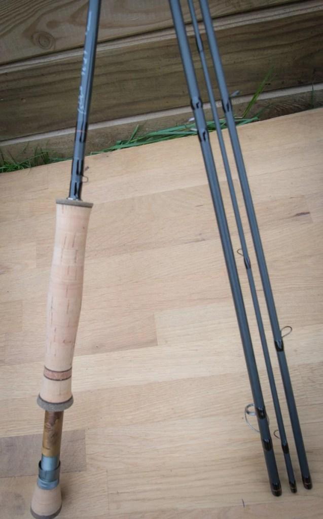 MHX 9 pieds 6 pouces soie 7 (2)