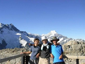 [cml_media_alt id='105']Mount Cook Hiking Tour[/cml_media_alt]