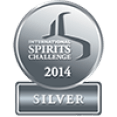 spirits-award-silver-2014